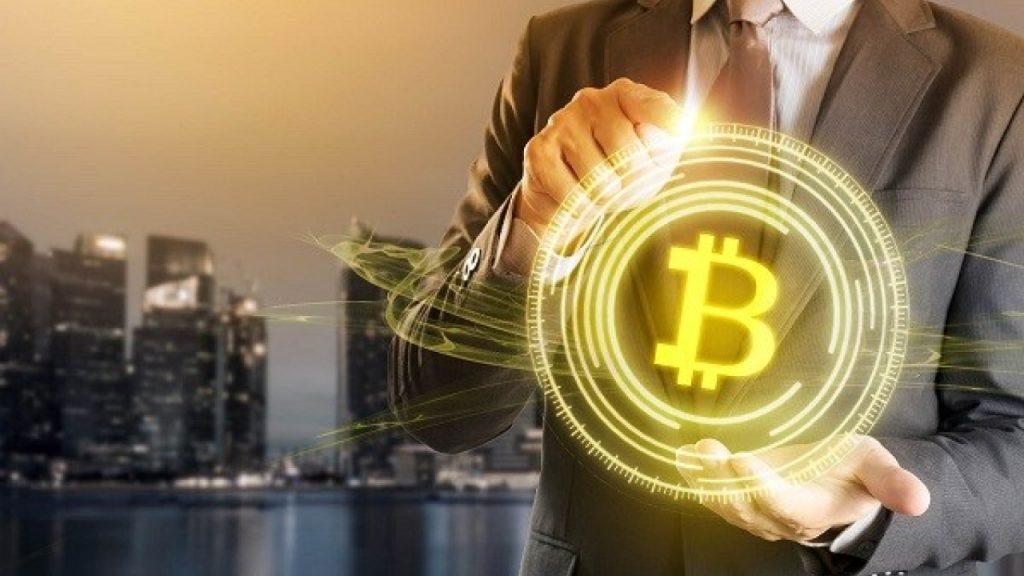 trading di Criptovalute e Bitcoin
